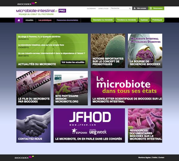 Le_microbiote_intestinal_(ou_flore_intestinale)_-_par_Biocodex_-_2015-05-04_17.51.55-600x538