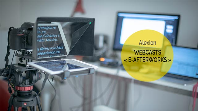 alexion-e-afterwork