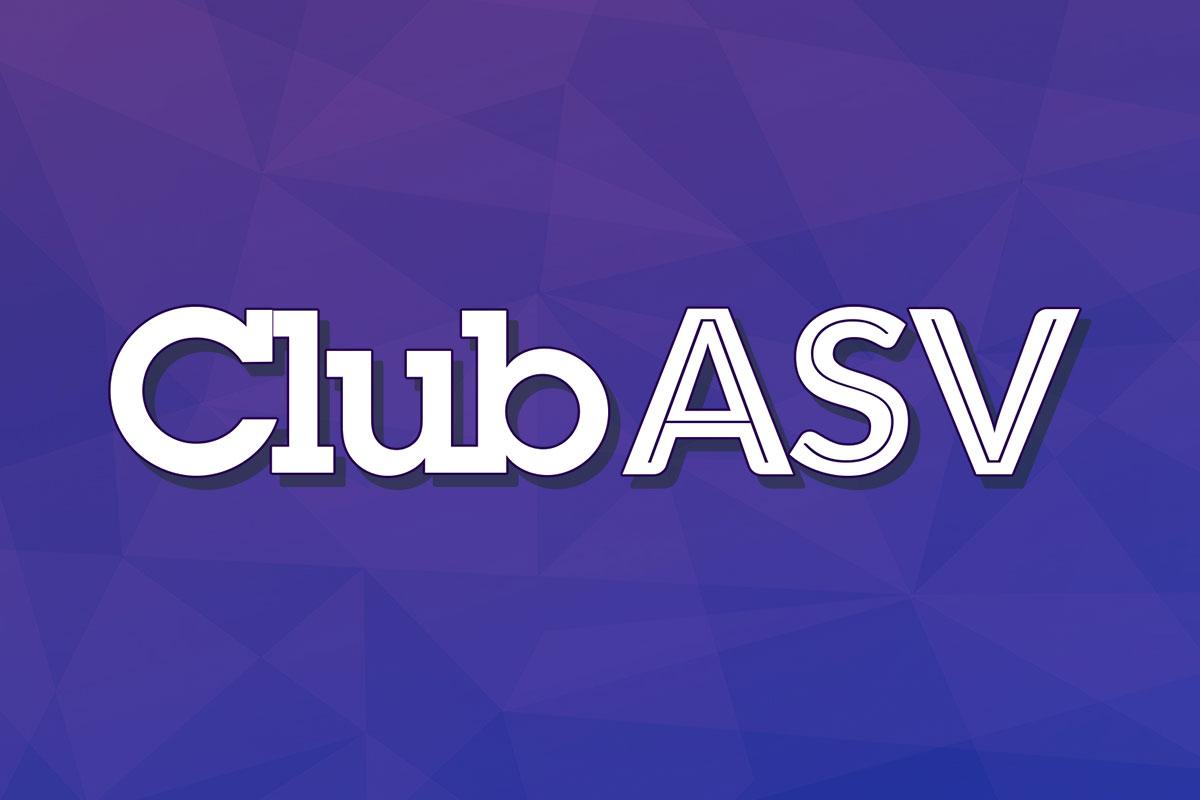 clubasv-charte-logo-atout21