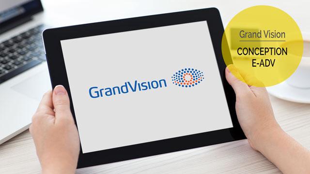 grandvision e-adv
