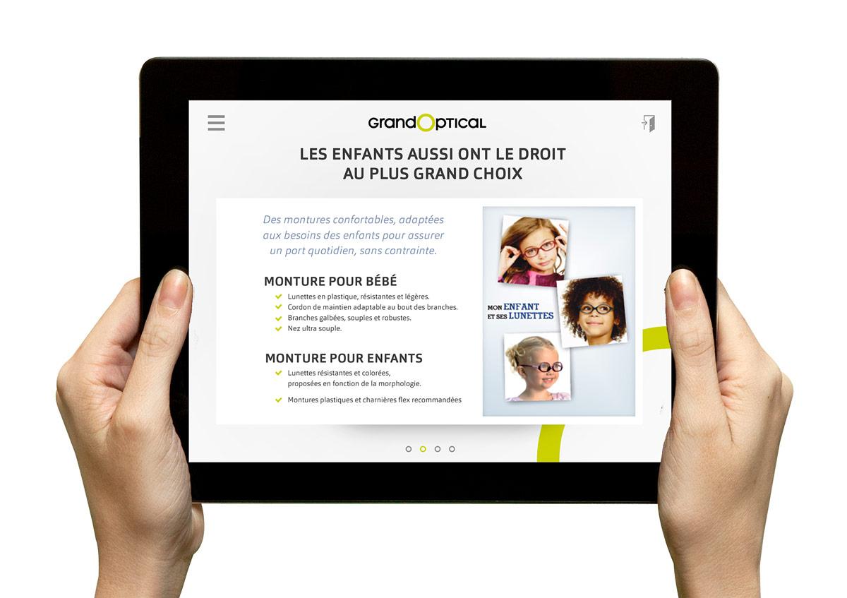 grandvision-offres-enfants-ipad-atout21