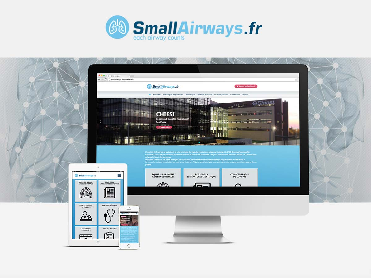 smallairways.fr