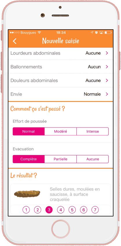 melavie_nouvelle-saisie